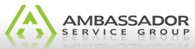 Ambassador Services Group